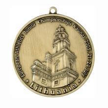 -medal